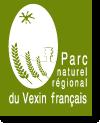 http://www.pnr-vexin-francais.fr/img/logo.png